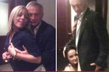 stay classy Jerry Jones